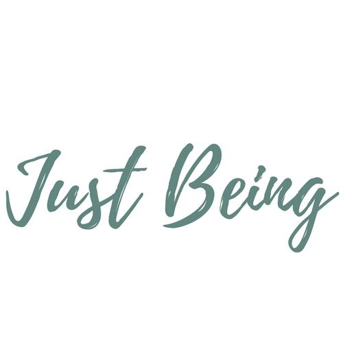 Just Beign